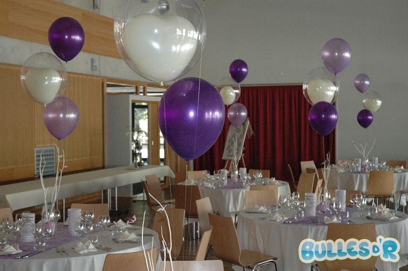 Bulles_d_R_L_univers_du_ballon_Decoration_mariage_ballons_ivoire_lilas_violet__1_-561