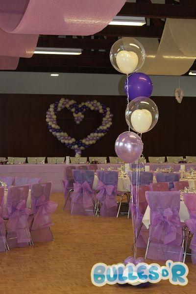 Bulles_d_R_L_univers_du_ballon_Decoration_mariage_ballons_ivoire_lilas_violet__2_-478