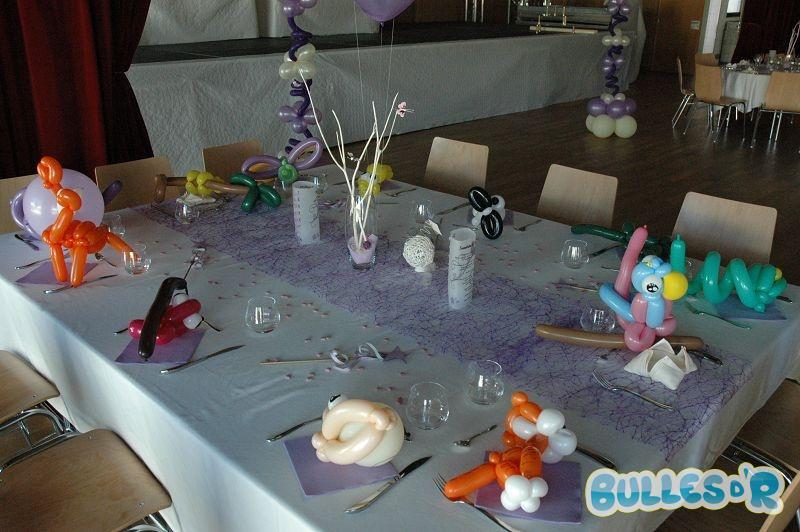 Bulles_d_R_L_univers_du_ballon_Decoration_mariage_ballons_ivoire_lilas_violet__2_-562
