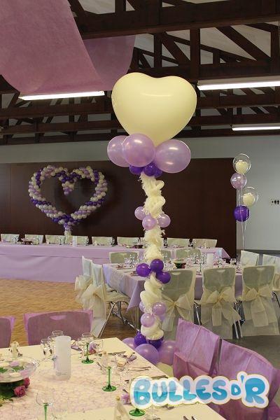 Bulles_d_R_L_univers_du_ballon_Decoration_mariage_ballons_ivoire_lilas_violet__3_-479