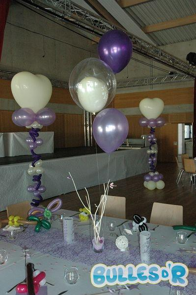 Bulles_d_R_L_univers_du_ballon_Decoration_mariage_ballons_ivoire_lilas_violet__3_-563