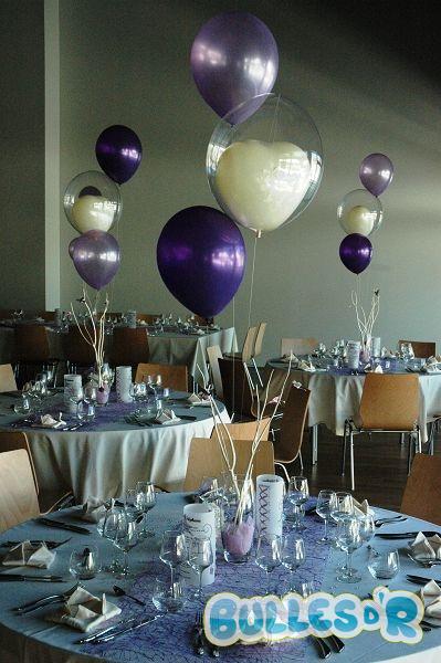Bulles_d_R_L_univers_du_ballon_Decoration_mariage_ballons_ivoire_lilas_violet__4_-564