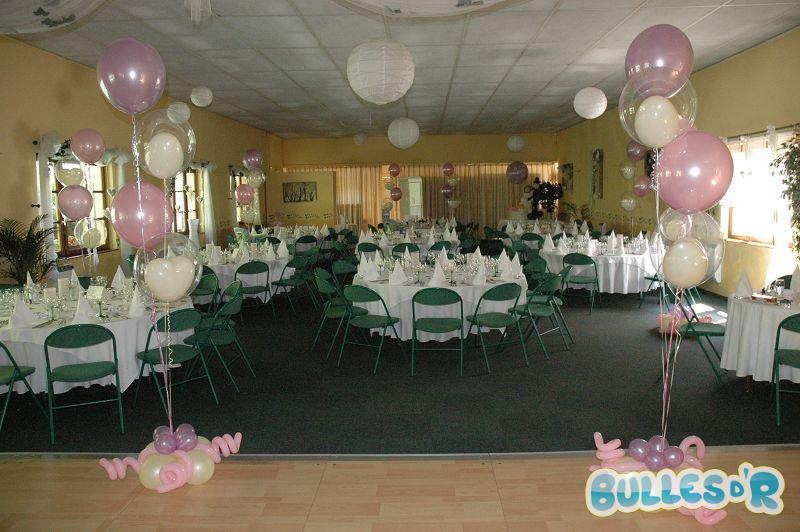 Bulles_d_R_L_univers_du_ballon_Decoration_mariage_ballons_ivoire_rose_lilas__1_-551