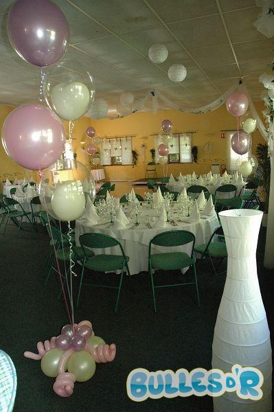 Bulles_d_R_L_univers_du_ballon_Decoration_mariage_ballons_ivoire_rose_lilas__2_-552