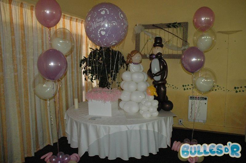 Bulles_d_R_L_univers_du_ballon_Decoration_mariage_ballons_ivoire_rose_lilas__3_-553