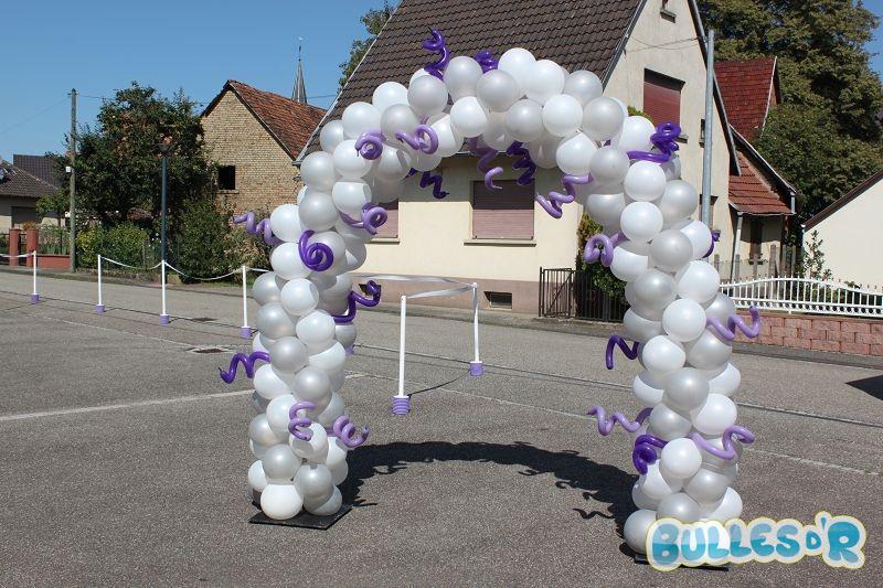 Bulles_d_R_L_univers_du_ballon_Decoration_mariage_ballons_lilas_violet_blanc__4_-468