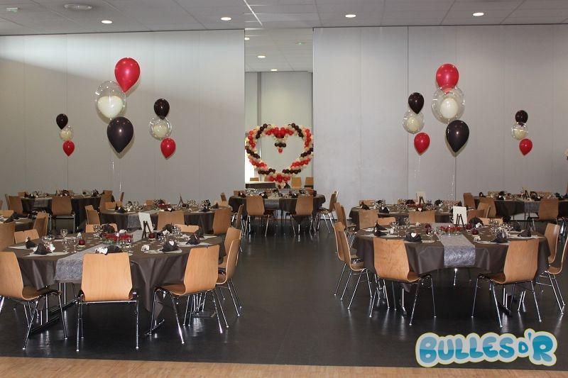 Bulles_d_R_L_univers_du_ballon_Decoration_mariage_ballons_rouge_chocolat_blanc__1_-469