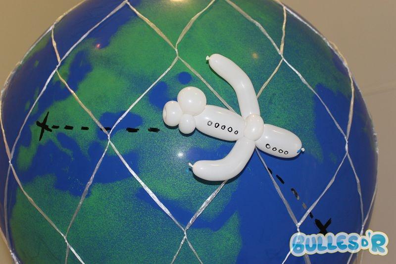 Bulles_d_R_L_univers_du_ballon_Decoration_mariage_ballons_rouge_chocolat_blanc__2_-470