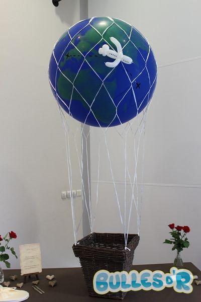 Bulles_d_R_L_univers_du_ballon_Decoration_mariage_ballons_rouge_chocolat_blanc__3_-471