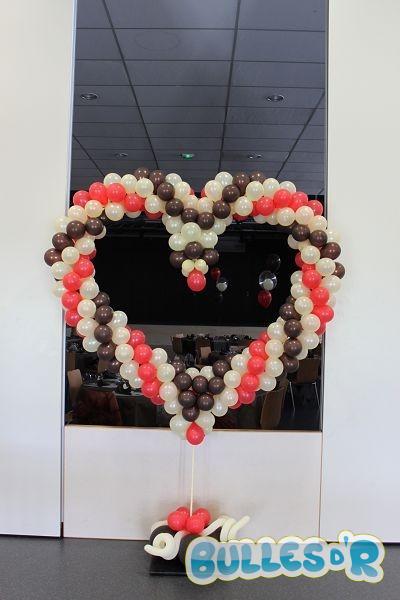 Bulles_d_R_L_univers_du_ballon_Decoration_mariage_ballons_rouge_chocolat_blanc__4_-472