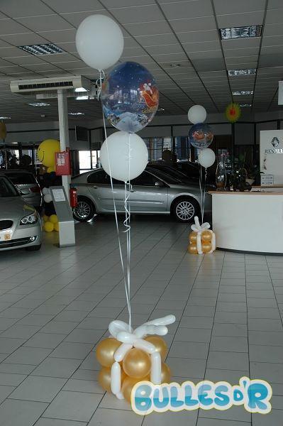 Bulles_d_R_L_univers_du_ballon_Renault_decoration_ballons_geants_blanc_et_or__1_-307