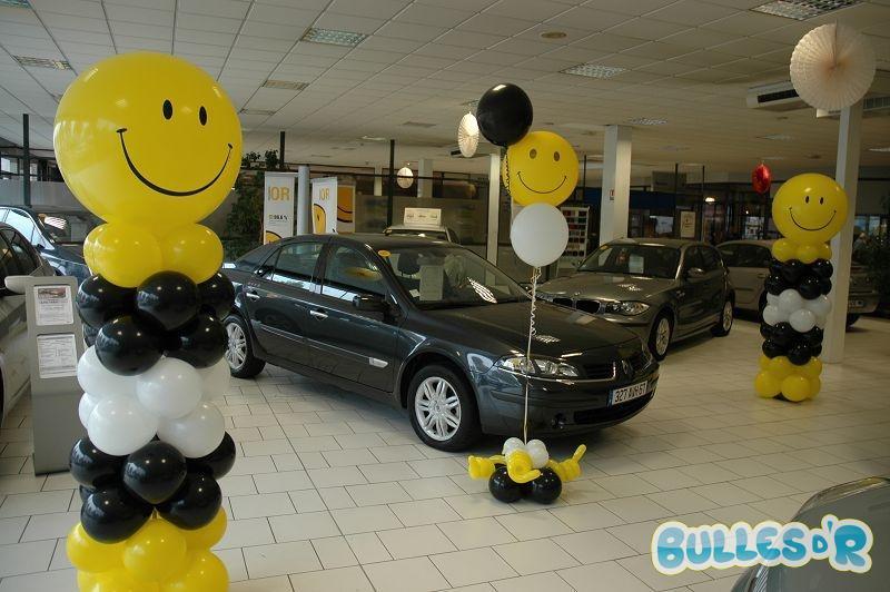 Bulles_d_R_L_univers_du_ballon_Renault_decoration_ballons_smiley__1_-311