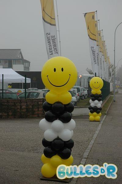 Bulles_d_R_L_univers_du_ballon_Renault_decoration_ballons_smiley__3_-313