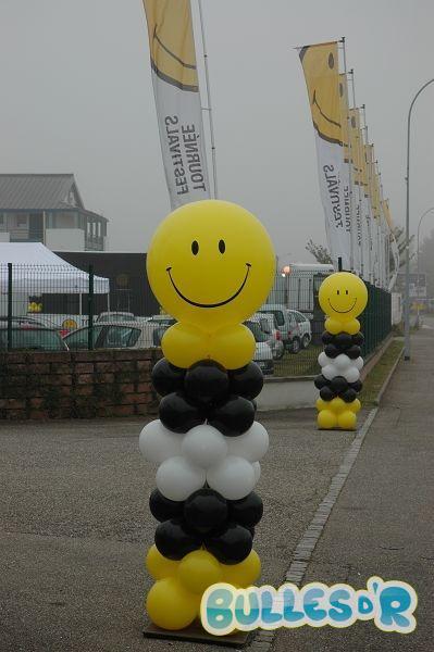 Bulles_d_R_L_univers_du_ballon_Renault_decoration_ballons_smiley__3_-313