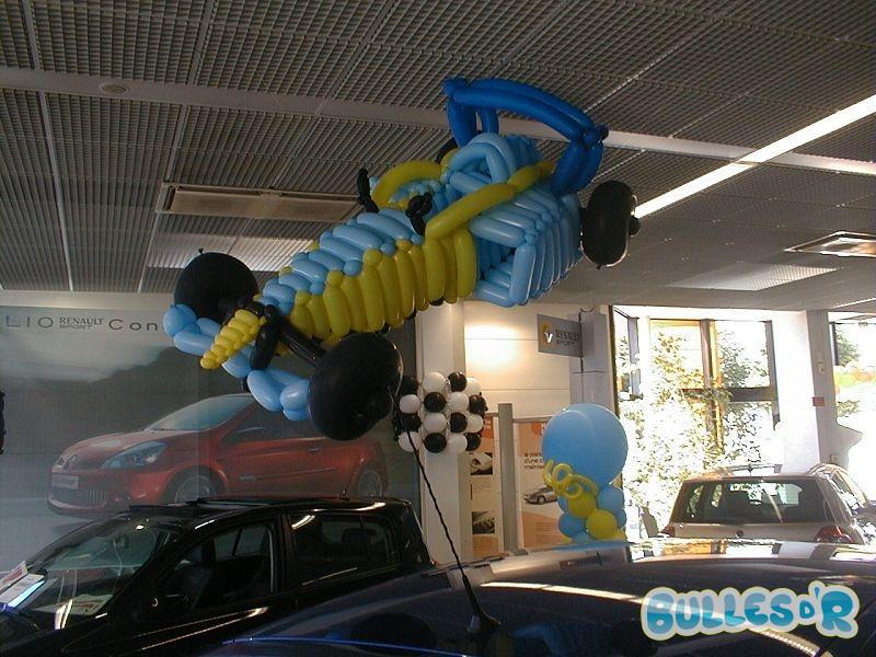 Bulles_d_R_L_univers_du_ballon_Renault_formule_1__1_-323