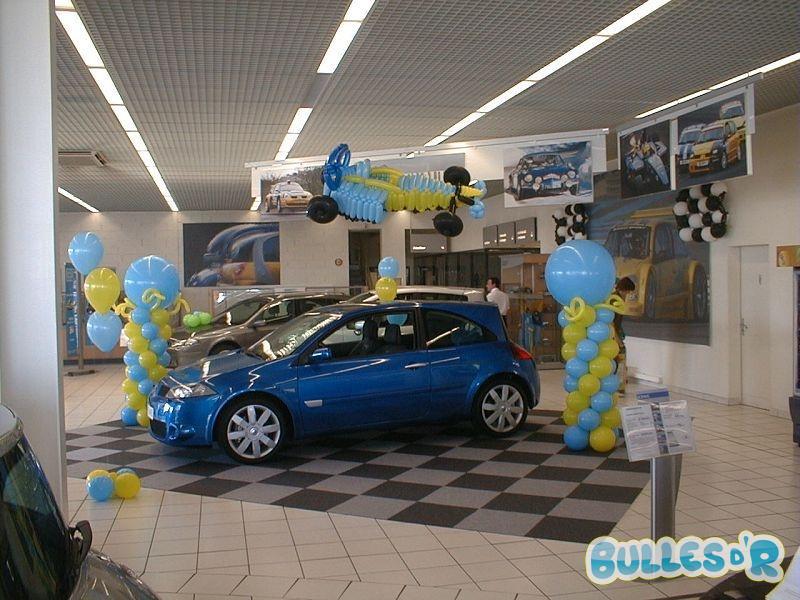Bulles_d_R_L_univers_du_ballon_Renault_formule_1__2_-324