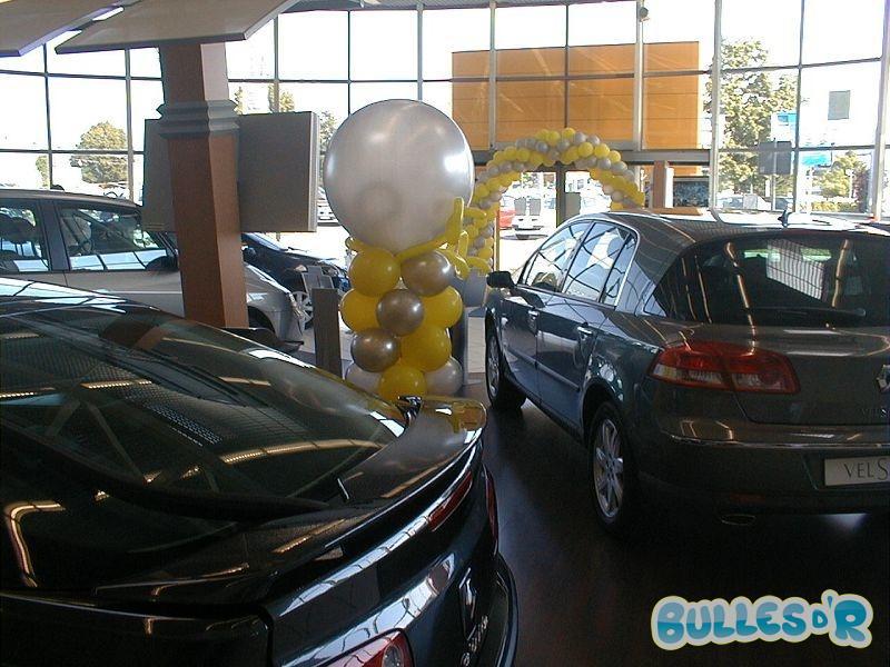 Bulles_d_R_L_univers_du_ballon_Renault_formule_1__3_-325