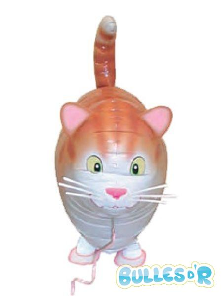 Bulles_d_R_L_univers_du_ballon_animaux_qui_marchent_chat-750