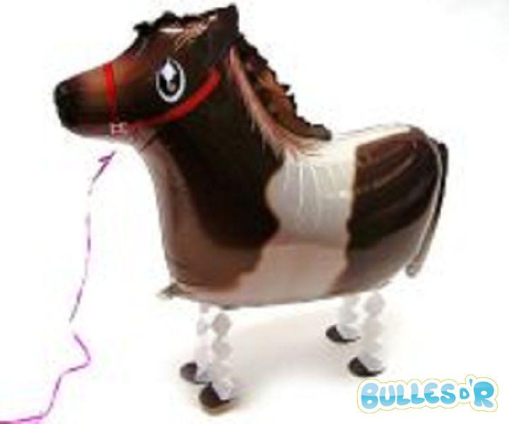 Bulles_d_R_L_univers_du_ballon_animaux_qui_marchent_cheval-751