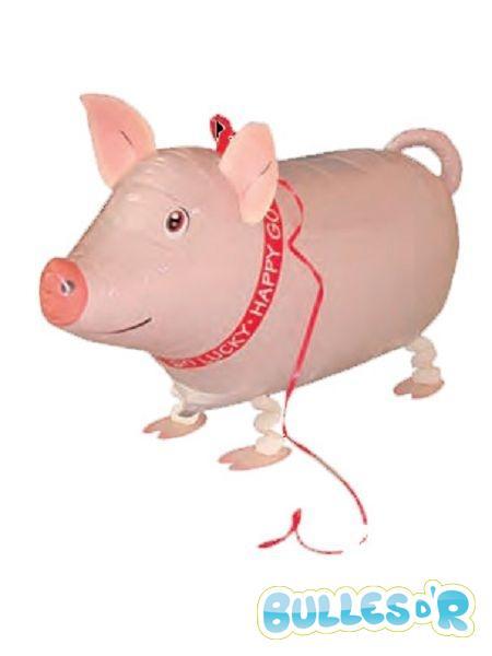 Bulles_d_R_L_univers_du_ballon_animaux_qui_marchent_cochon-753