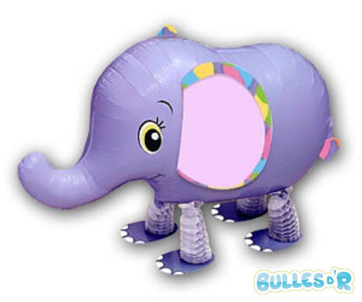 Bulles_d_R_L_univers_du_ballon_animaux_qui_marchent_elephant-756