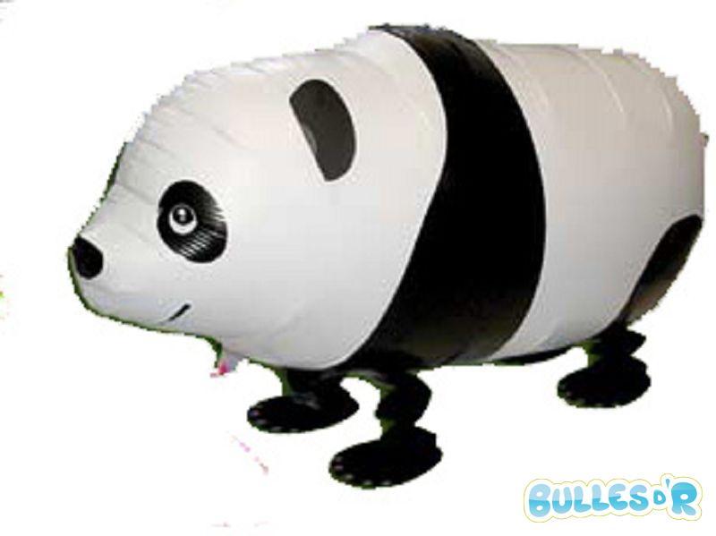 Bulles_d_R_L_univers_du_ballon_animaux_qui_marchent_panda-761