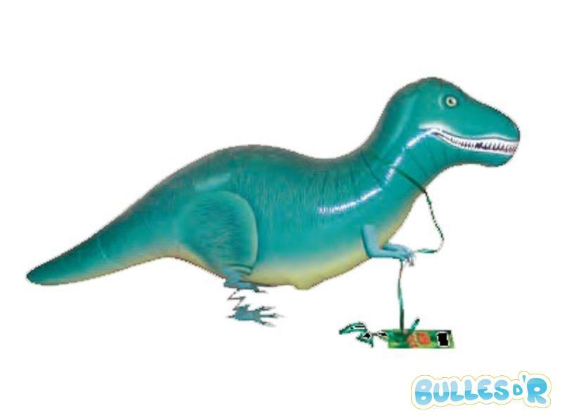 Bulles_d_R_L_univers_du_ballon_animaux_qui_marchent_tyranosaure-770
