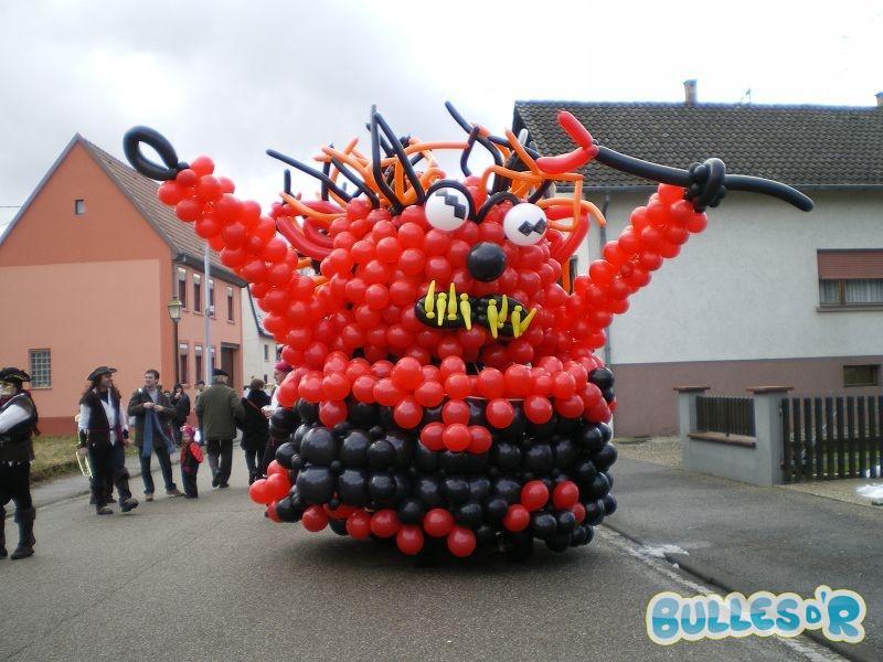 Bulles_d_R_L_univers_du_ballon_char_carnaval_de_Roppenheim_ange_et_demon__1_-369