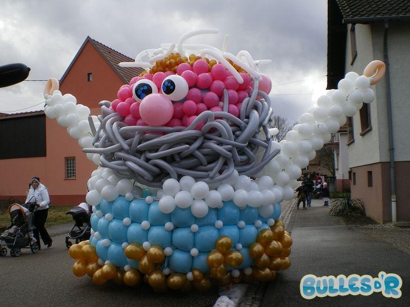 Bulles_d_R_L_univers_du_ballon_char_carnaval_de_Roppenheim_ange_et_demon__2_-370