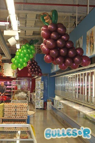 Bulles_d_R_L_univers_du_ballon_decoration__foire_aux_vins-906