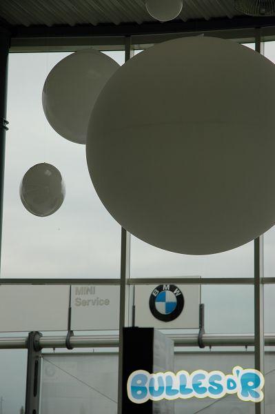 Bulles_d_R_L_univers_du_ballon_decoration_ballons_geants_BMW__1_-314