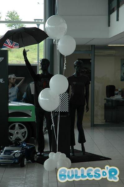 Bulles_d_R_L_univers_du_ballon_decoration_ballons_geants_BMW__2_-315
