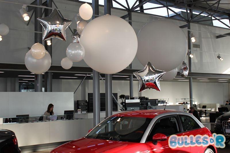 Bulles_d_R_L_univers_du_ballon_decoration_ballons_geants_blanc_et___toile_argent__1_-303