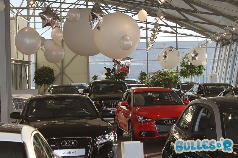 Bulles_d_R_L_univers_du_ballon_decoration_ballons_geants_blanc_et___toile_argent__4_-306