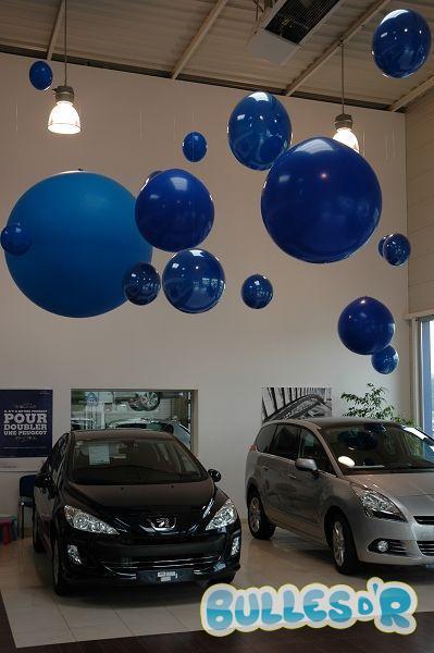 Bulles_d_R_L_univers_du_ballon_decoration_ballons_geants_bleu_peugeot__3_-319