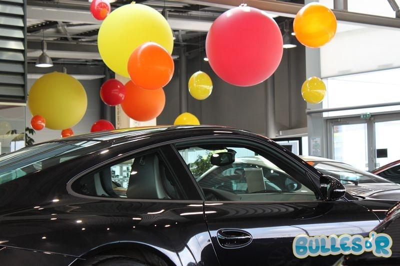 Bulles_d_R_L_univers_du_ballon_decoration_ballons_geants_porsche__1_-295