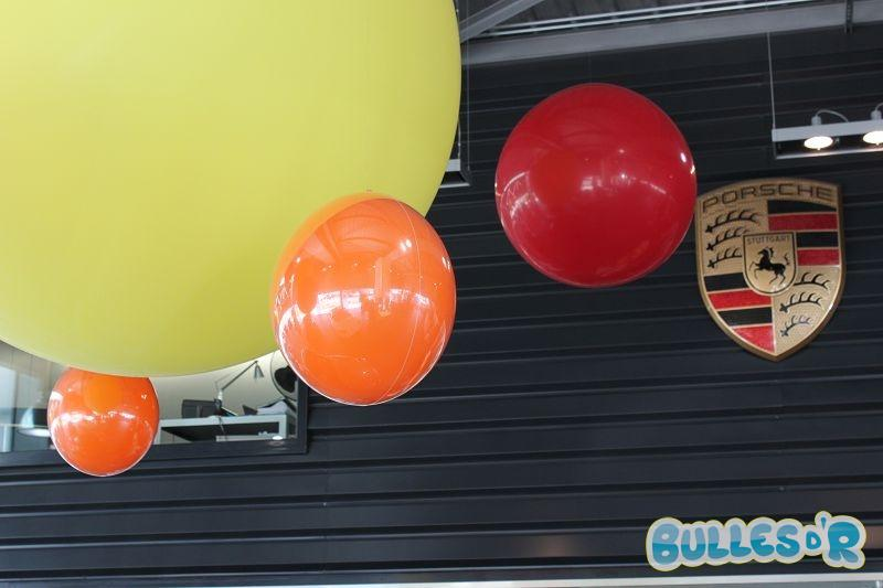 Bulles_d_R_L_univers_du_ballon_decoration_ballons_geants_porsche__2_-296