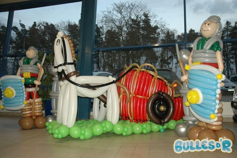 Bulles_d_R_L_univers_du_ballon_decoration_ballons_theme_Asterix_et_Obelix__4_-321