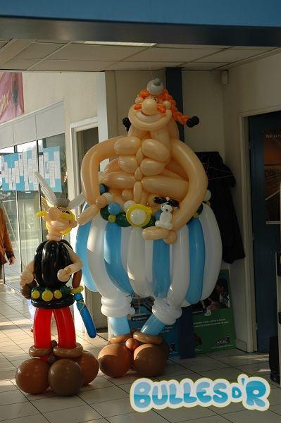 Bullesdr D 233 Coration Pour Professionnels En Ballons Multimarques Alsace