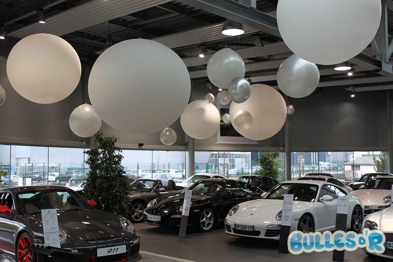 Bulles_d_R_L_univers_du_ballon_decoration_blanche_ballons_geants_porsche__1_-299