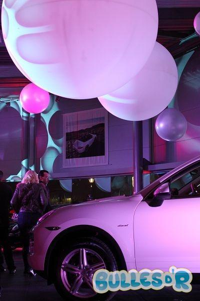Bulles_d_R_L_univers_du_ballon_decoration_blanche_ballons_geants_porsche__3_-301