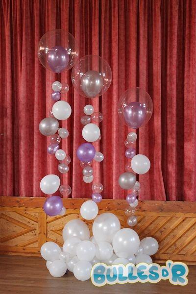Bulles_d_R_L_univers_du_ballon_decoration_mariage_Argent_lilas_blanc__1_-930