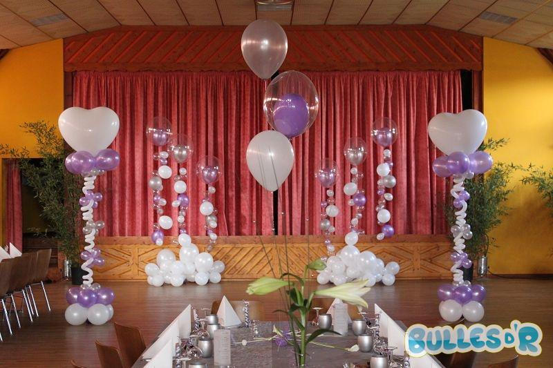 Bulles_d_R_L_univers_du_ballon_decoration_mariage_Argent_lilas_blanc__2_-931