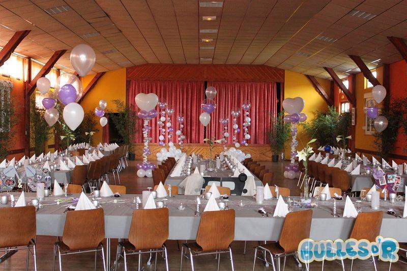 Bulles_d_R_L_univers_du_ballon_decoration_mariage_Argent_lilas_blanc__3_-932