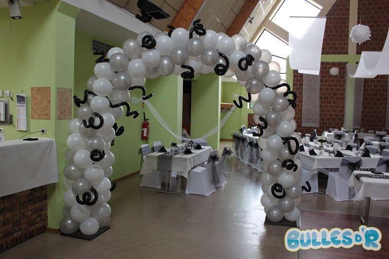 Bulles_d_R_L_univers_du_ballon_decoration_mariage_Argent_noir_blanc__1_-933