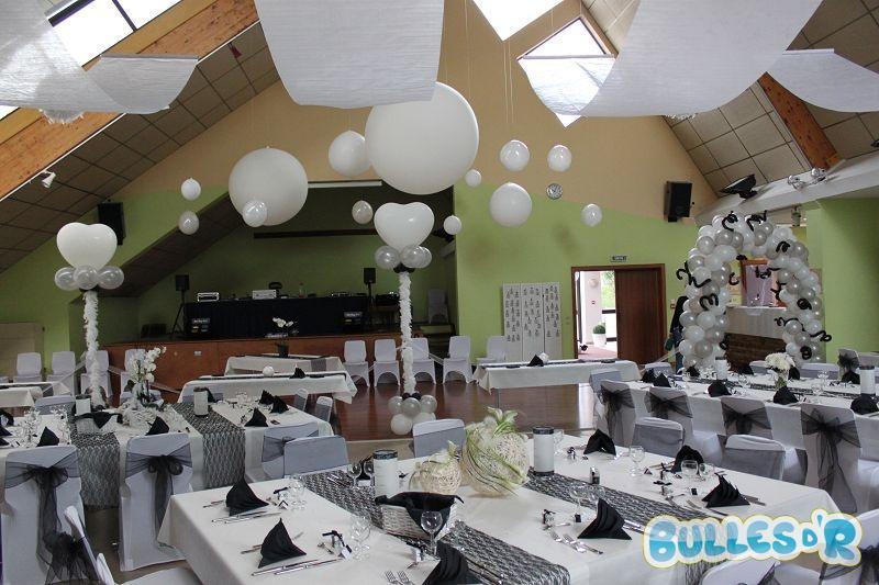 Bulles_d_R_L_univers_du_ballon_decoration_mariage_Argent_noir_blanc__2_-934
