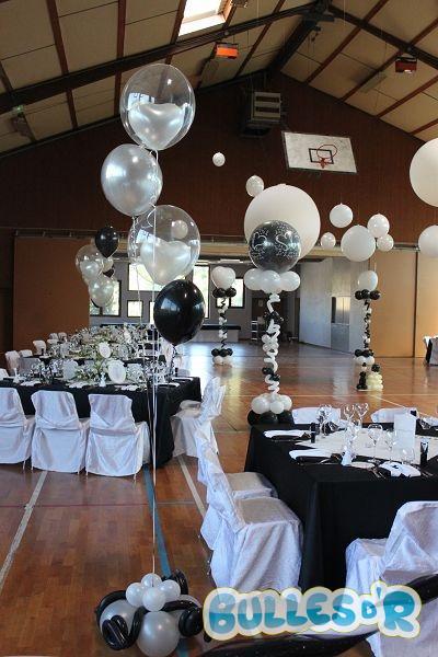 Bulles_d_R_L_univers_du_ballon_decoration_mariage_argent_blanc_noir__2_-943
