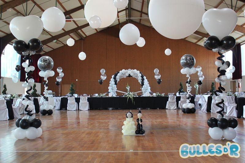 Bulles_d_R_L_univers_du_ballon_decoration_mariage_argent_blanc_noir__3_-944