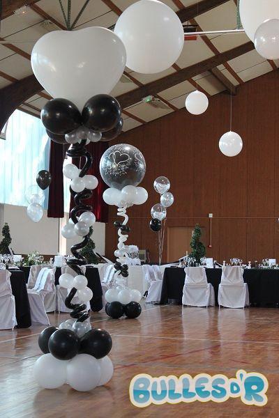 Bulles_d_R_L_univers_du_ballon_decoration_mariage_argent_blanc_noir__4_-945
