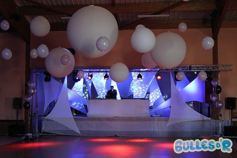 Bulles_d_R_L_univers_du_ballon_decoration_mariage_argent_blanc_noir___1_-951